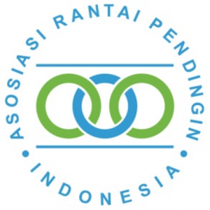 cropped-ARPI-Logo-IND.png