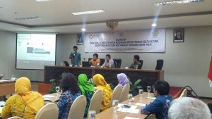 workshop malang