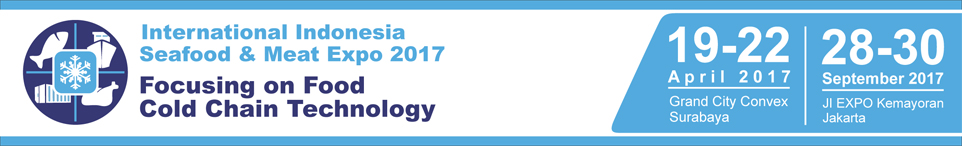 Header IISM 2017