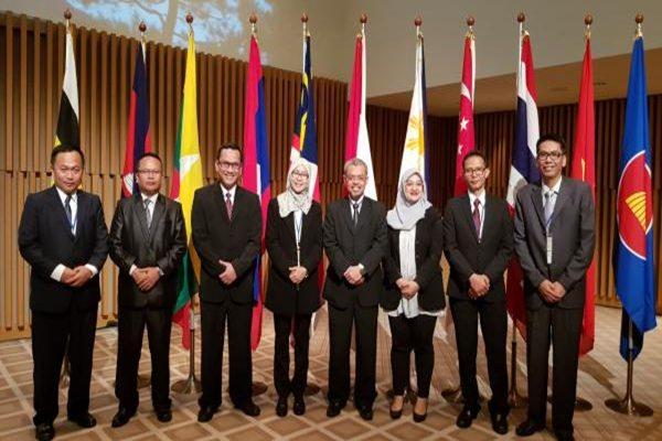 delegasi-kemenhub
