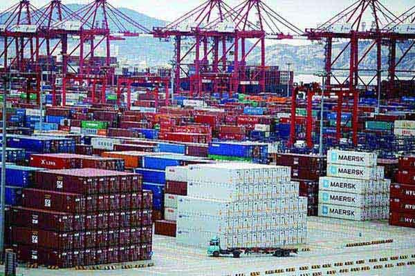 pusat-logistik-reuters