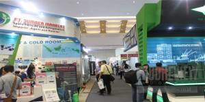 2_Grace_FRI_Web_November_Pameran Akbar IISM, HVAC, dan IFT 2016